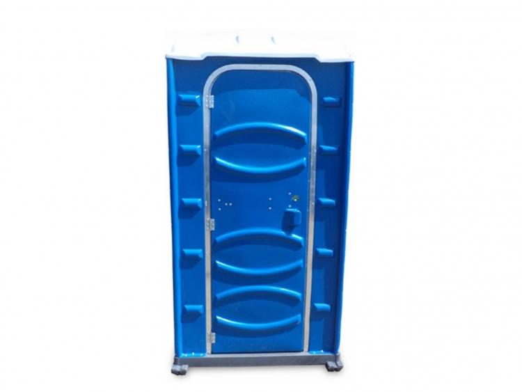 Banheiro Químico Standard Mod. 001